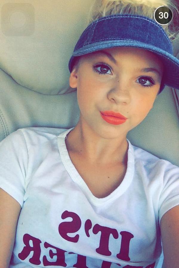 Avaree Jade(@avareebaby) - Instagram photos and videos