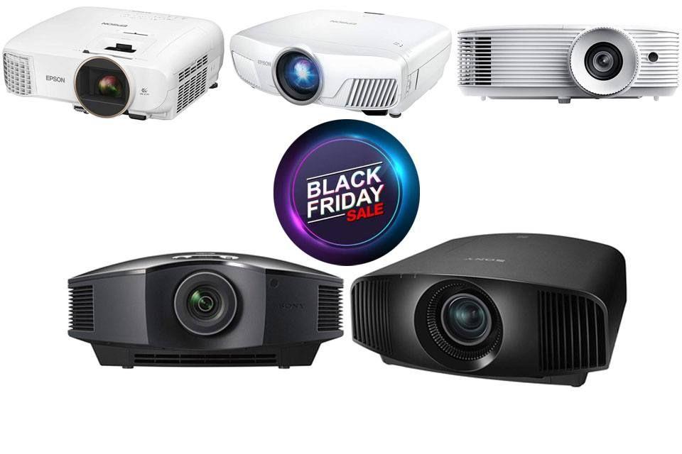 Black Friday Projector Deals Upto 50 Discount Offer Black Friday Projector Deal