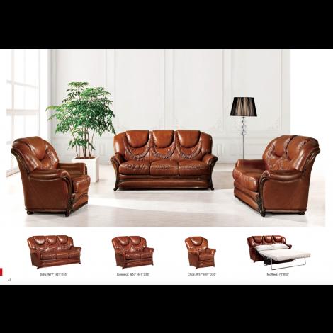 Liquidation Meuble A Montreal Https Meublemtl Com 3 Piece Living Room Set Brown Living Room Decor Sofa And Loveseat Set