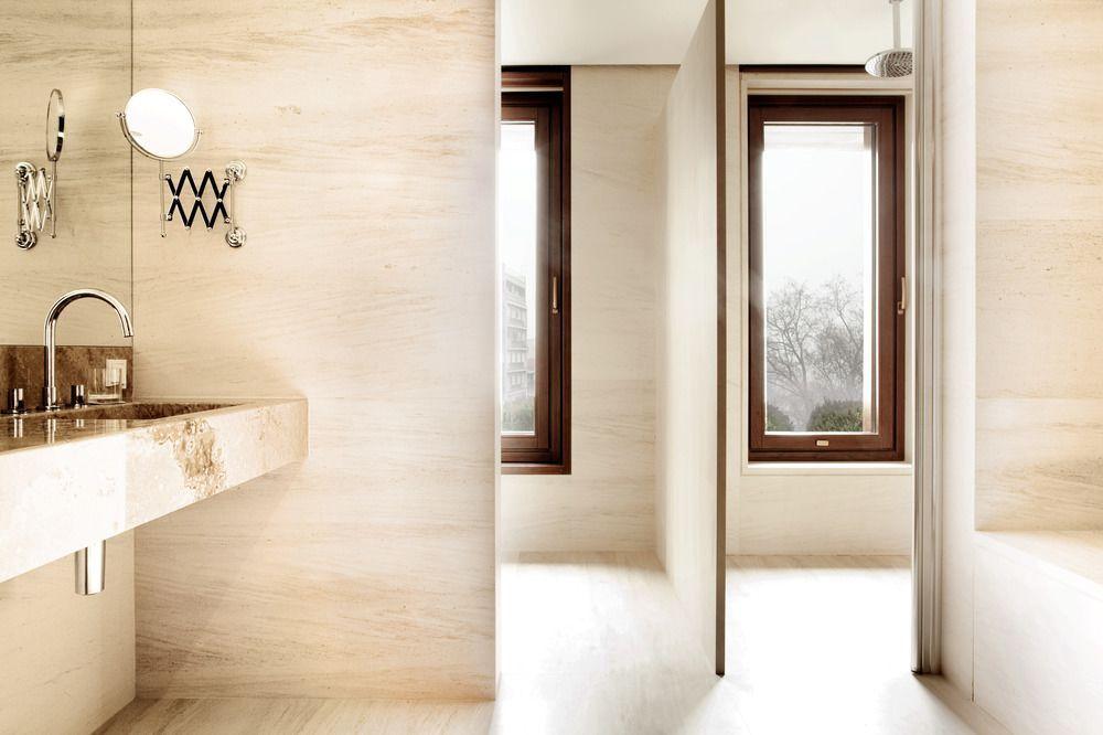 Home Design And Decor Shopping Reviews from i.pinimg.com