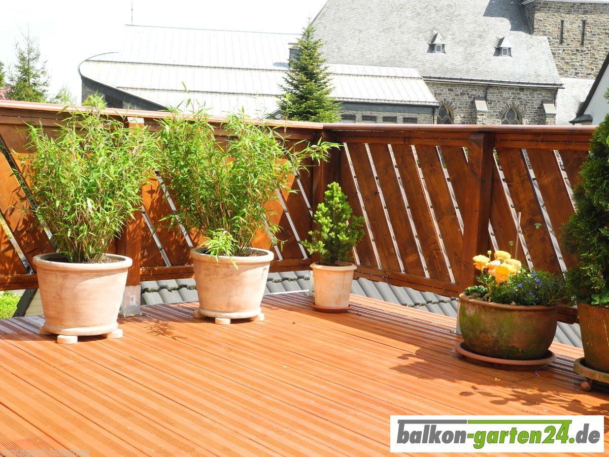 pin von balkon auf balkongel nder holz balkongel nder balkon und holz. Black Bedroom Furniture Sets. Home Design Ideas