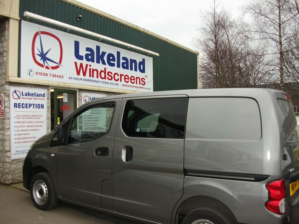 Nissan Nv200 Side Window Conversions In Vehicle Parts Accessories Commercial Vehicles Parts Vans Pickups Ebay Nissan Side Window Commercial Vehicle