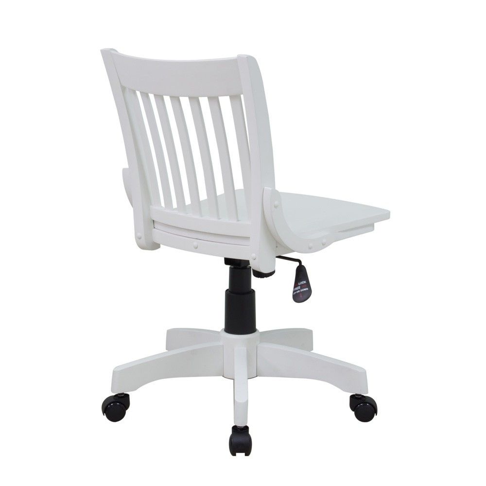 77+ Antique White Office Chair - Used Home Office Furniture Check more at  http: - 77+ Antique White Office Chair - Used Home Office Furniture Check