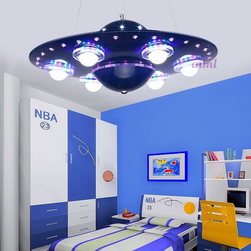 Cheap Pendant Lamp Buy Quality Pendant Lamp Led Directly From