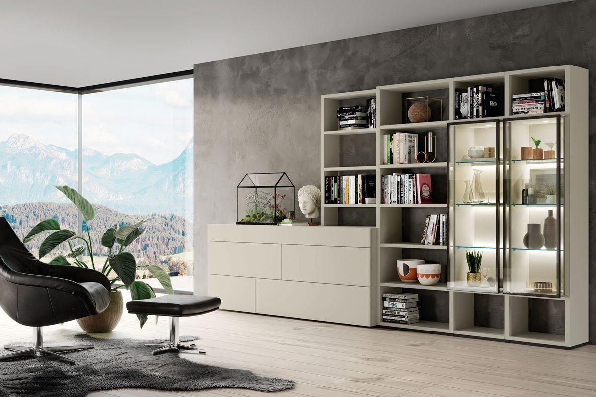 Hulsta Mega Design Hulsta Designmobel Made In Germany