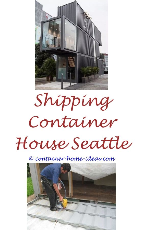 containerhomebuilders rental container homes maine portable container homes australiahowtobuildacontainerhome cookie exchange