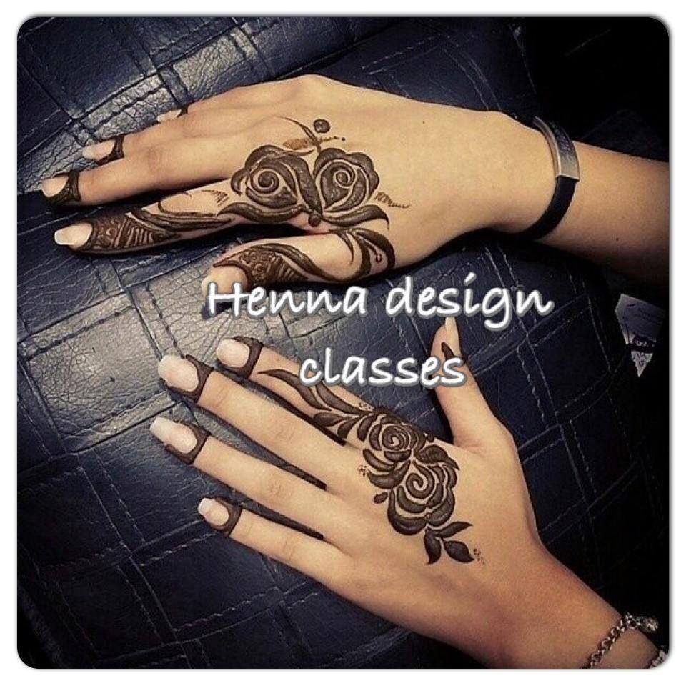Henna Https Www Facebook Com Hennaheerdesign Fref Nf Henna Designs Hand Rose Mehndi Designs Mehndi Designs