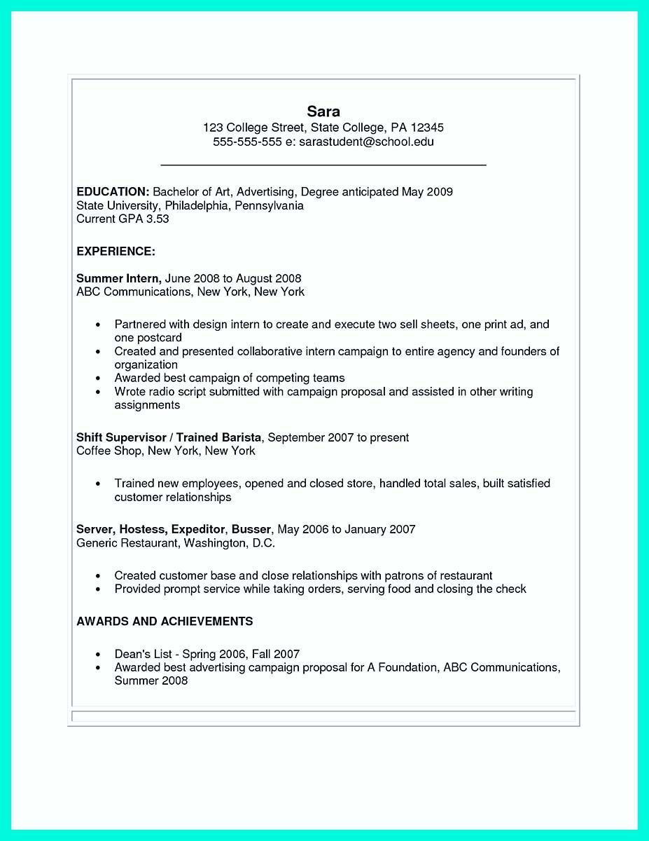 Ad Reason For Leaving On Resume
