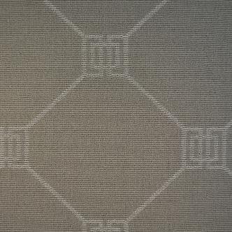 Sp2997 25r Bloomberg Carpet Carpet Bloomsburg Carpet Velvet Carpet