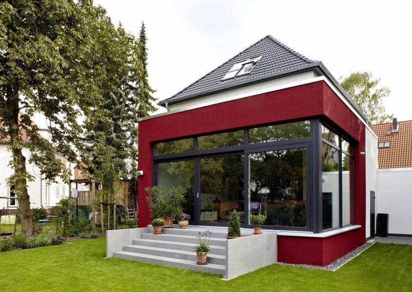 Architekten Hannover architekten hannover wennigsen hamburg seyfarth stahlhut