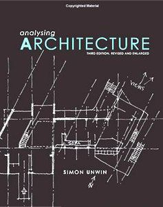 Analysing architecture repost ebook pdf re cycled arch analysing architecture repost ebook pdf fandeluxe Images