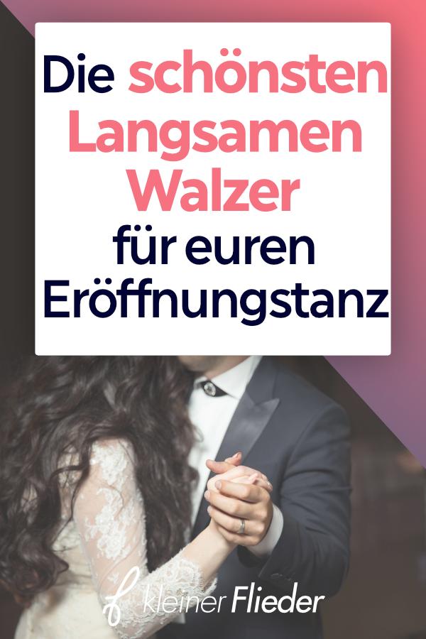 Der Eroffnungstanz Die 16 Schonsten Langsamen Walzer Fur Euren Eroffnungstanz 2019 Lieder Hochzeit Langsamer Walzer Langsamer Walzer Hochzeit