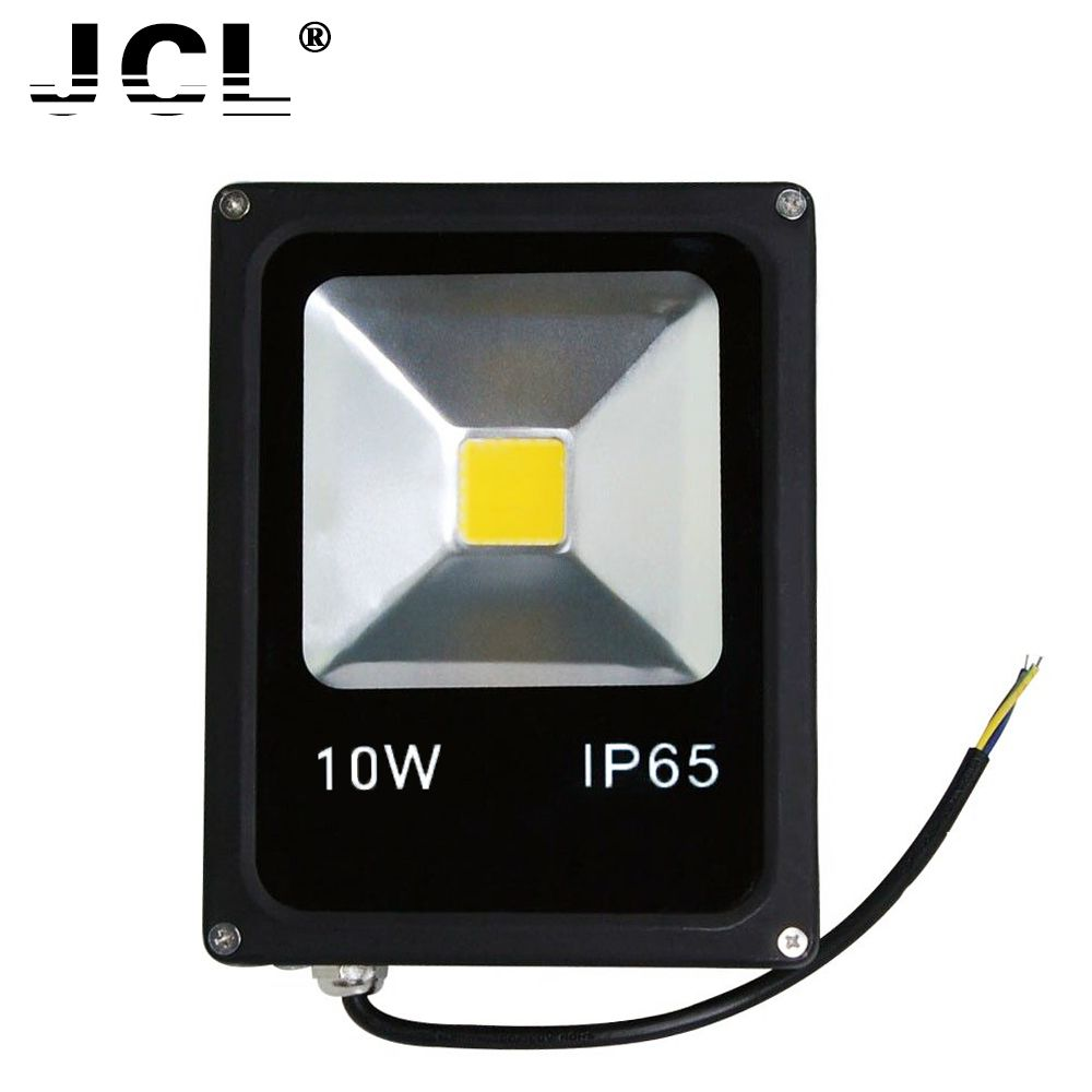 10w led flood light rgb 220v projector waterproof ip65 foco 10w led flood light rgb 220v projector waterproof ip65 foco projecteur reflector led floodlight spotlight outdoor aloadofball Choice Image