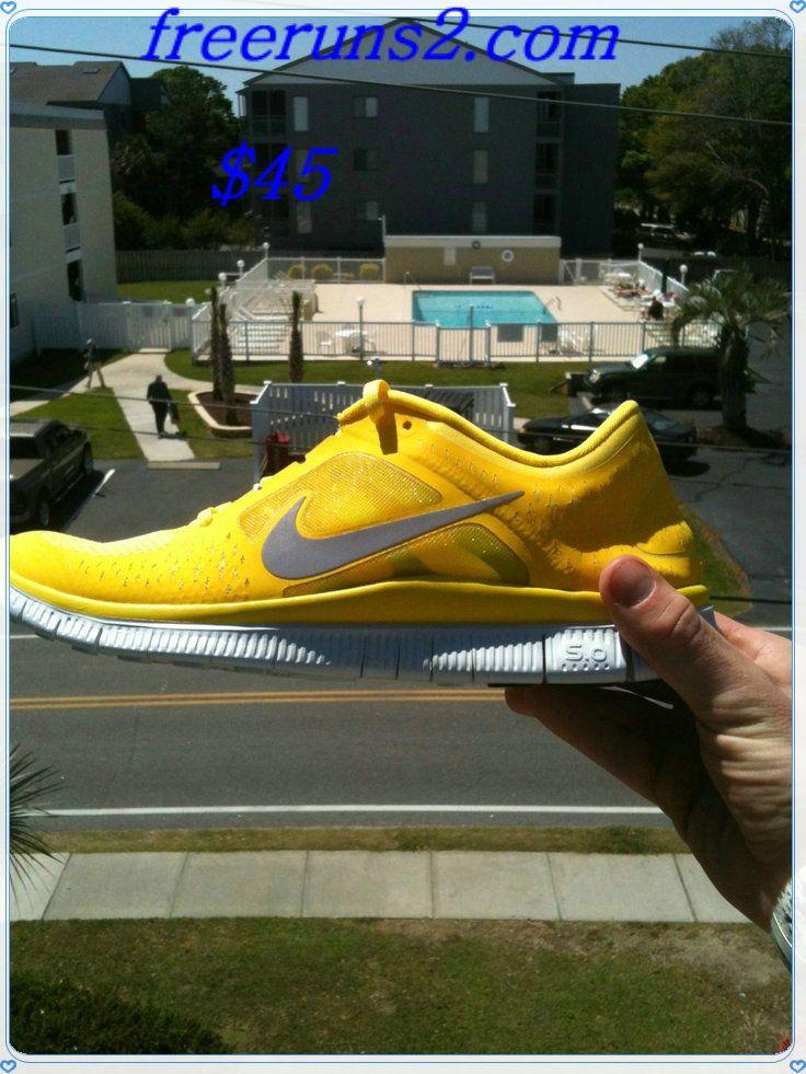 Buy Cheap Nike Free Run 3 Women Coral For Sale. #freeruns3 net - Nike Free - Günstig Nike Free Run Verkauf In Deutschland - 60 % Rabatt