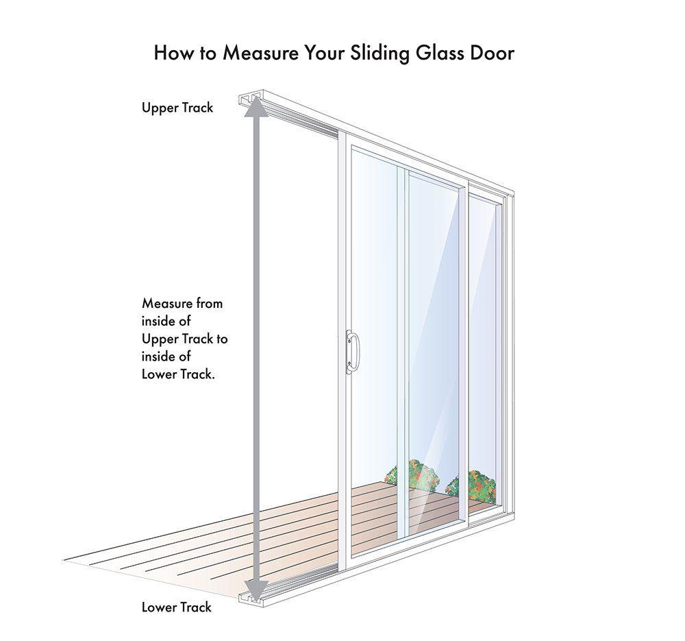 Pet Patio Door Panels Sliding Door Dog Door Inserts
