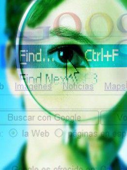 15 consejos para dar de alta tu web en buscadores « Lecturas de Marketing en Internet - Leer... http://materialesmarketing.wordpress.com/2012/06/18/15-consejos-para-dar-de-alta-tu-web-en-buscadores/