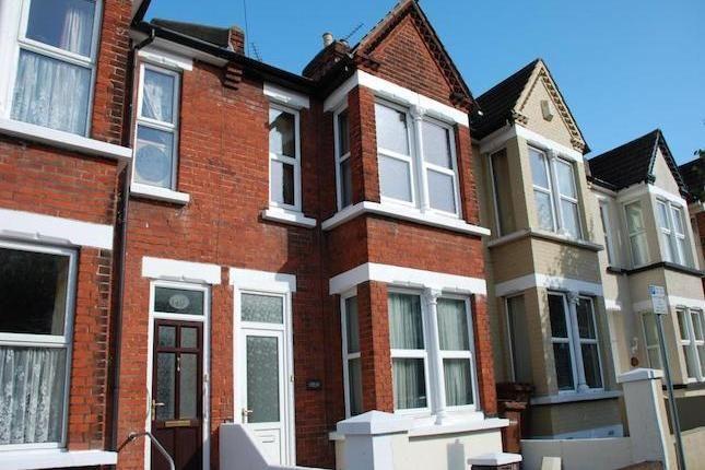 3 bedroom property for sale in Rock Avenue, Gillingham ME7 - 30472016