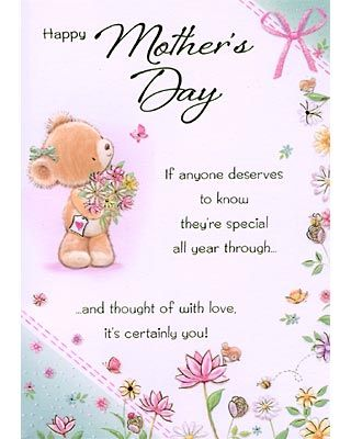 Happy Mothers Day Happy Mothers Day Wishes Happy Mothers Day Friend Happy Mothers Day Messages