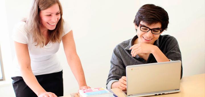 10 Ideias de Como Ganhar Dinheiro Trabalhando em Casa