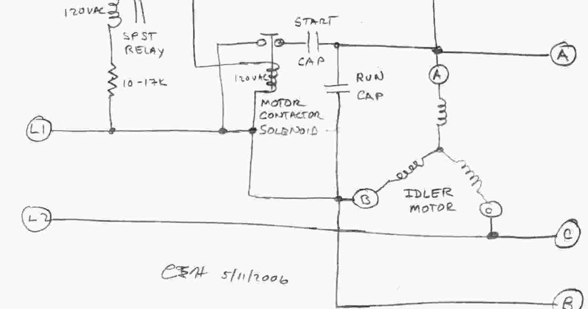 wiring diagram of motor diagram electrical diagram home
