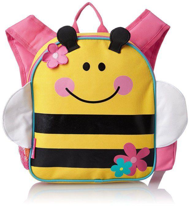 toddler mini backpacks | Backpacks, Toddler backpack and Minis