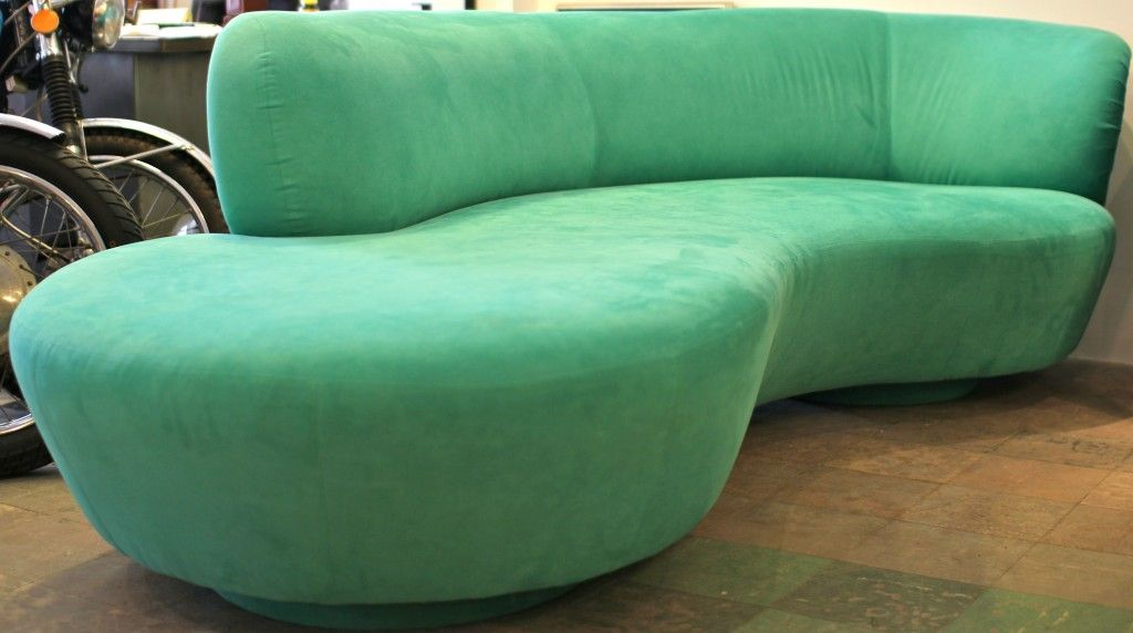 90's Modern Furniture