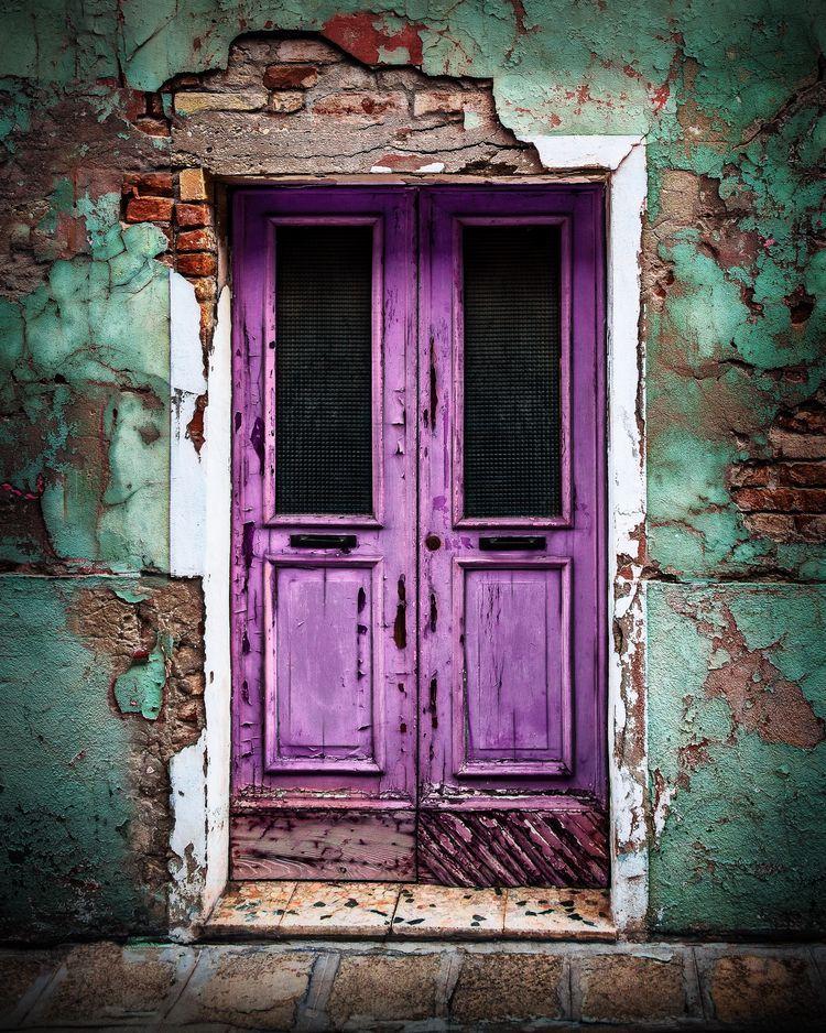 Pin By Saima Shah On Doors Worth Opening