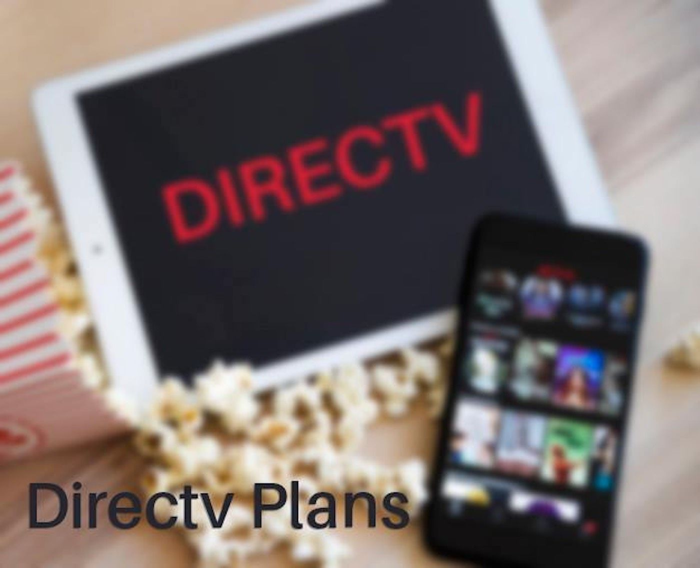 Why DIRECTV Plans is an Important Addition to your Home