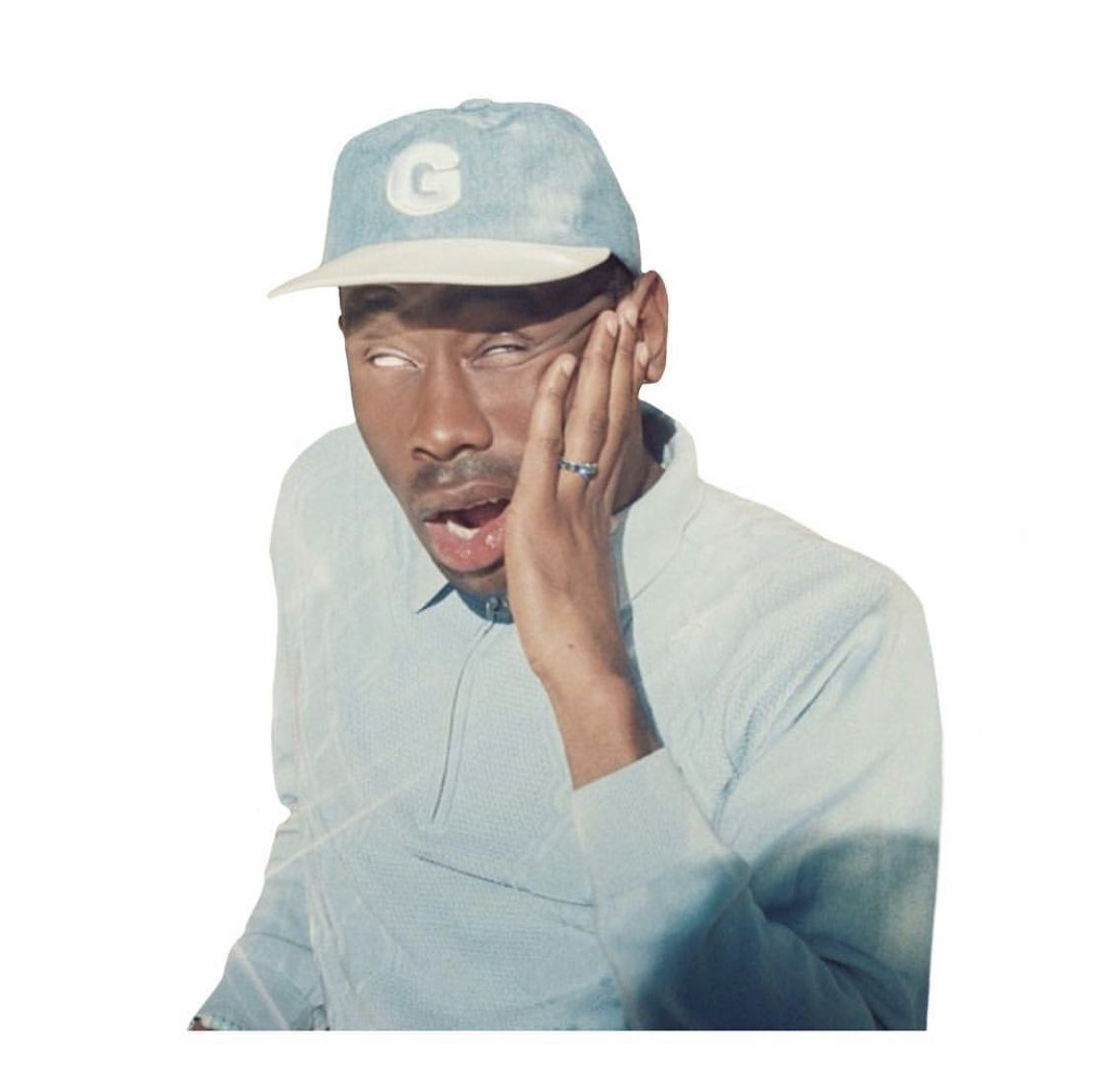 Tyler The Creator Tyler The Creator Photo And Video Tumblr Png