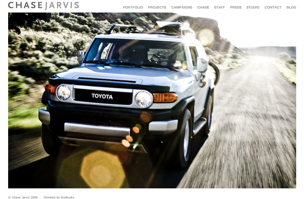chasejarvis-web.png (971×636)