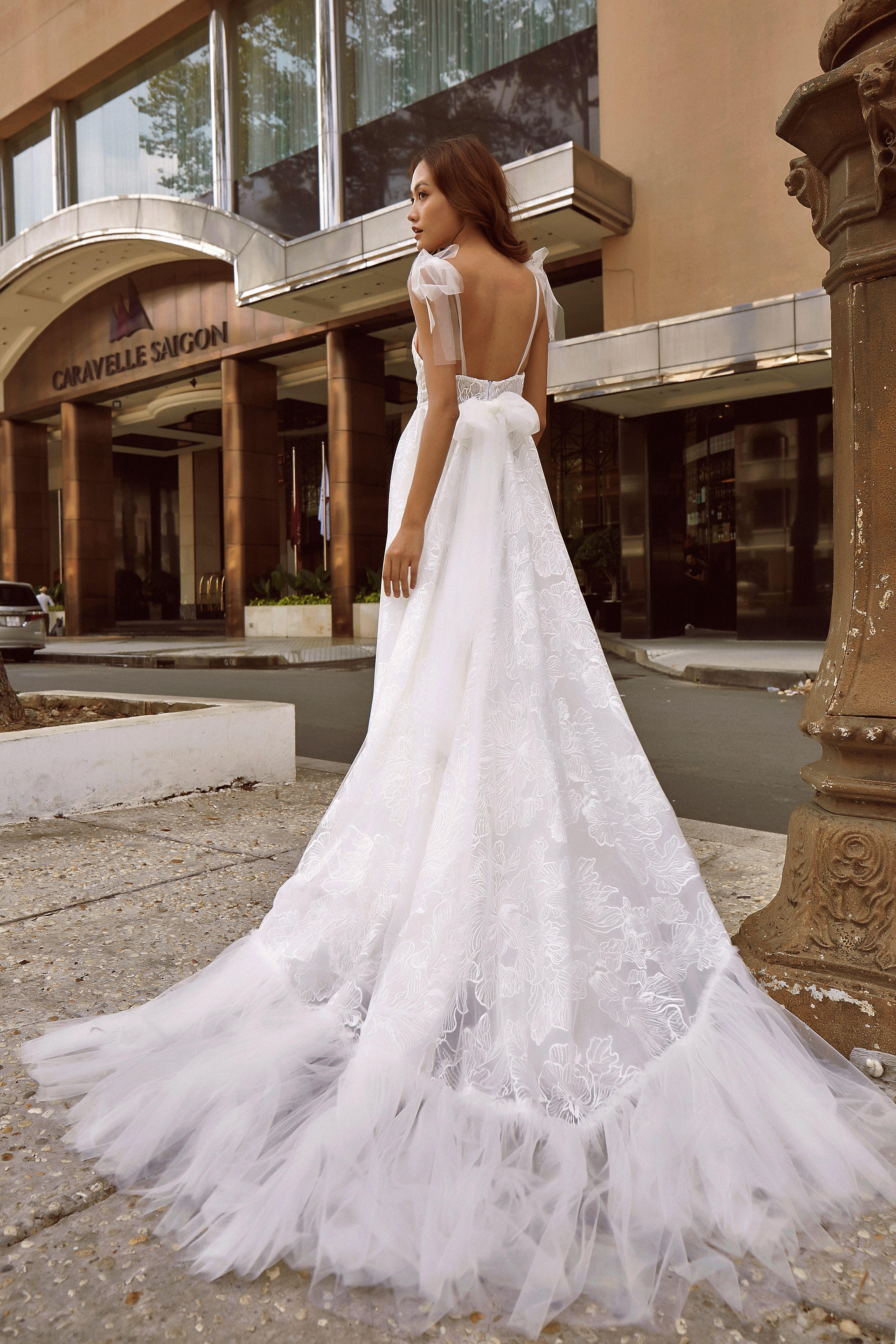 Pin On Wedding [ 5336 x 3557 Pixel ]