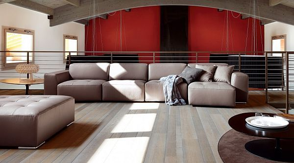 Top Ten Leather Sofas We Love Amazing Ideas