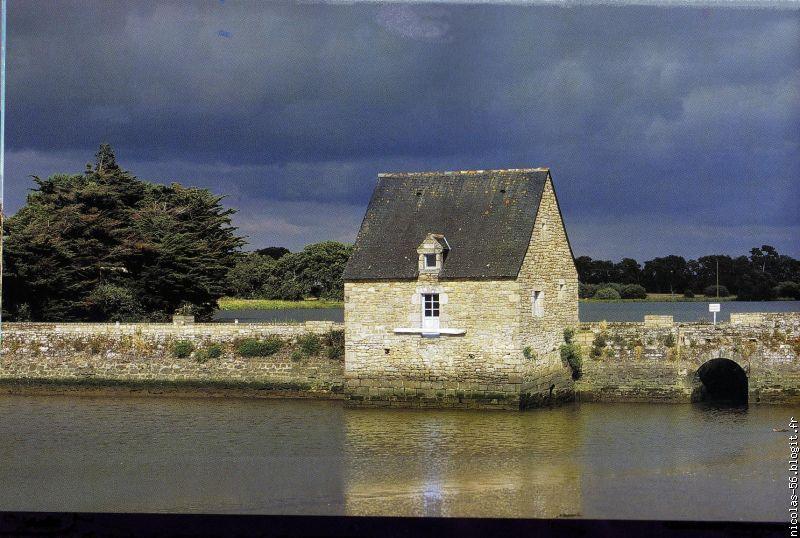 Morbihan Dating gratuit)