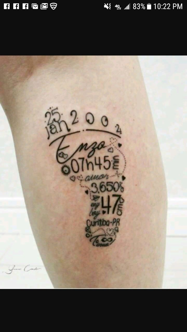 Pin On Tattoos For Women On Wristtats