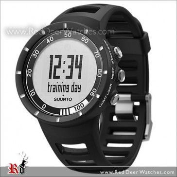 sports watches ladies #Sportswatches #sportswatches