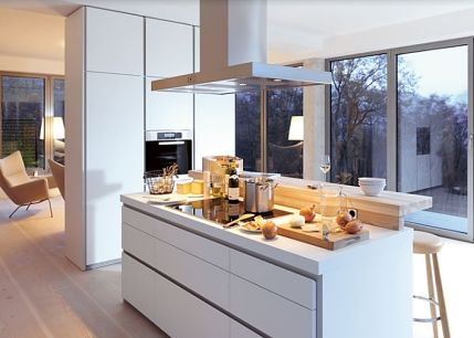 Imagen Decoración para el hogar Pinterest Diseño cocinas - ikea küchenplaner download