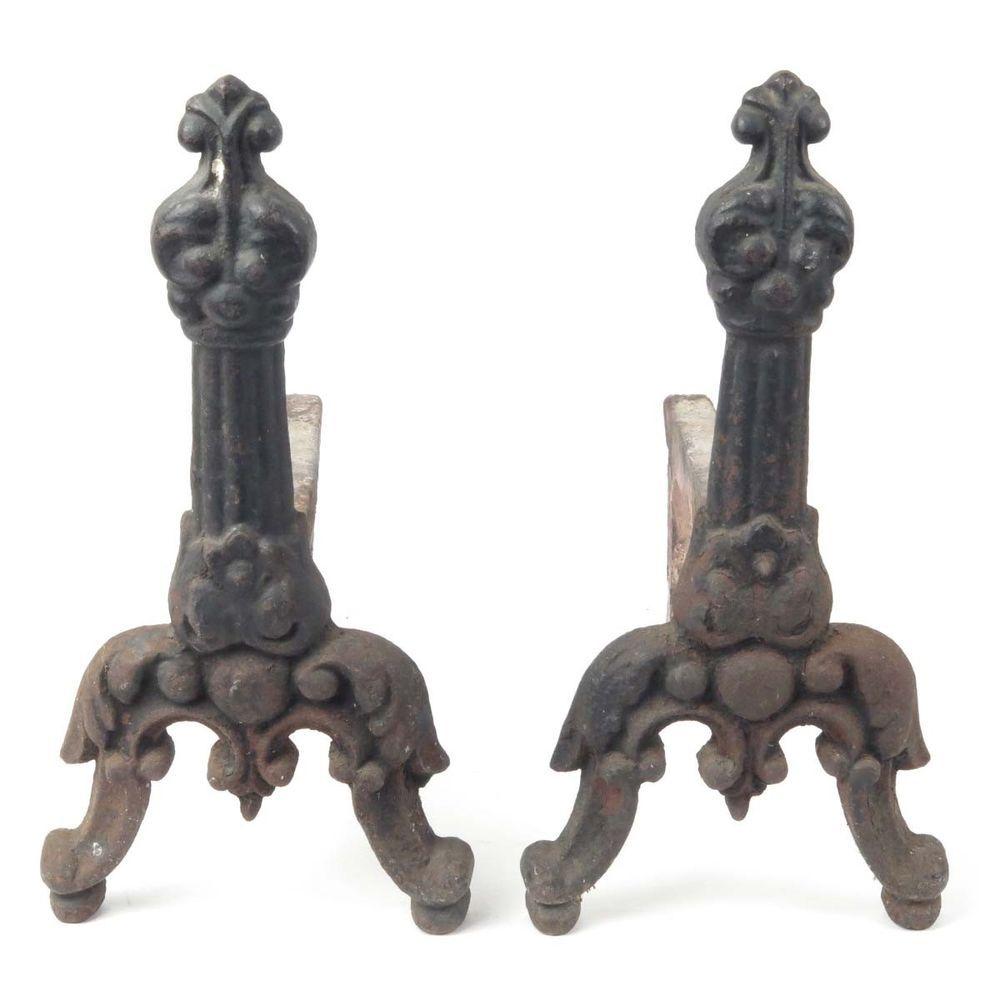 Ware F.C. and Primitive antiques