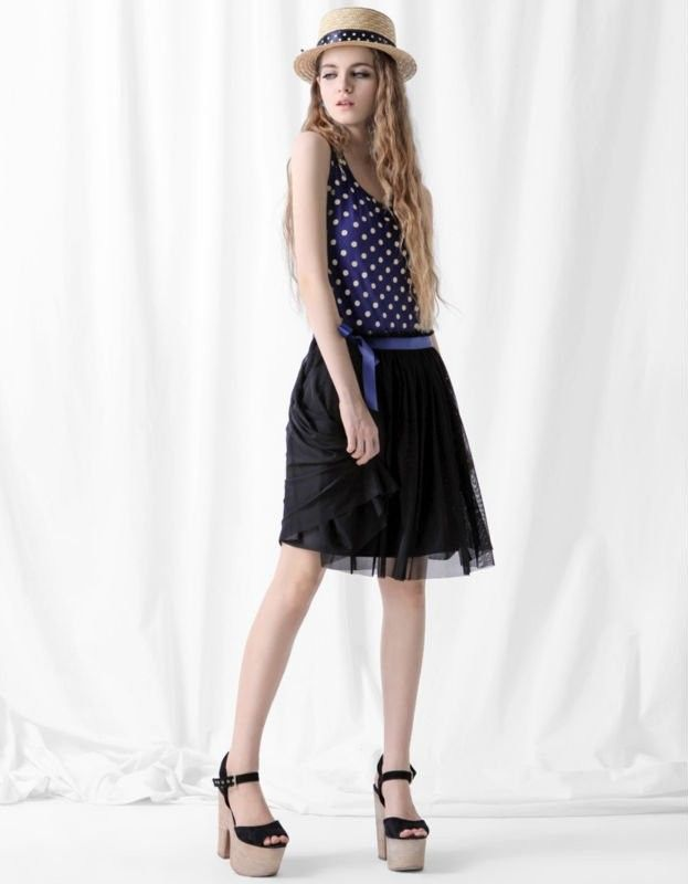 casual formal wear for teens - Google Search | Women's Fashion ...