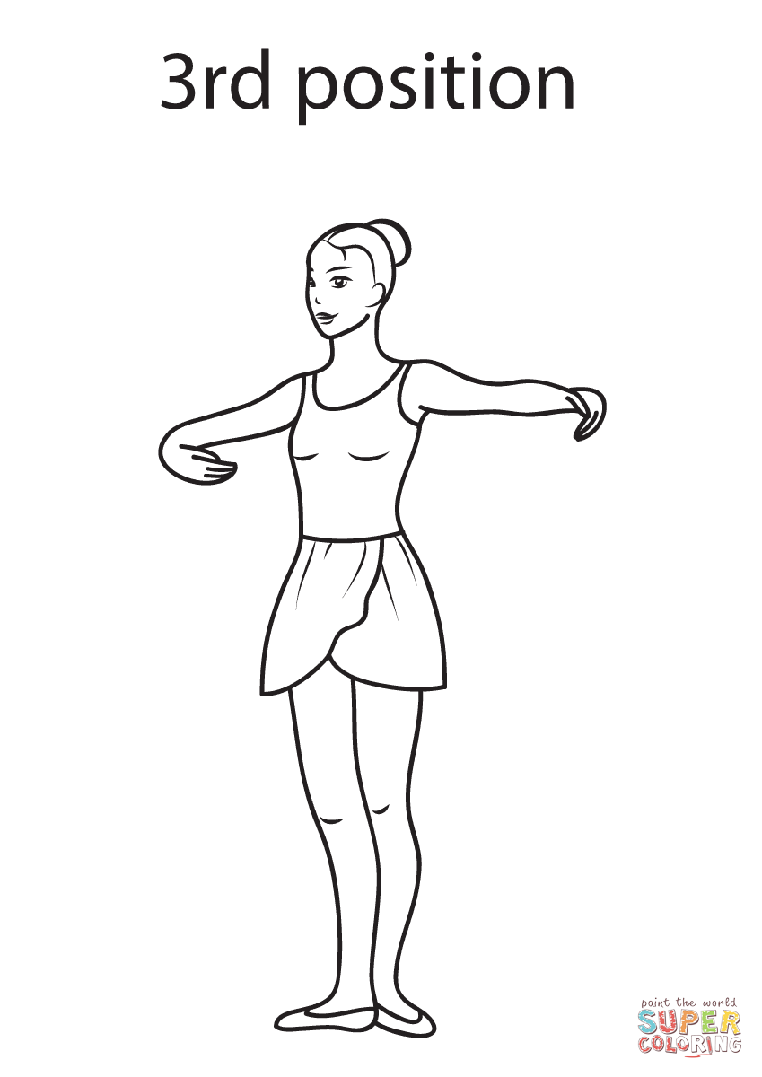 10 Common Ballet Technique Mistakes And How To Fix Them Ballet Positions Ballet Technique Ballet Lessons