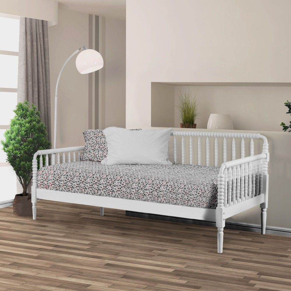 What do you guys think about this style? Wood daybed