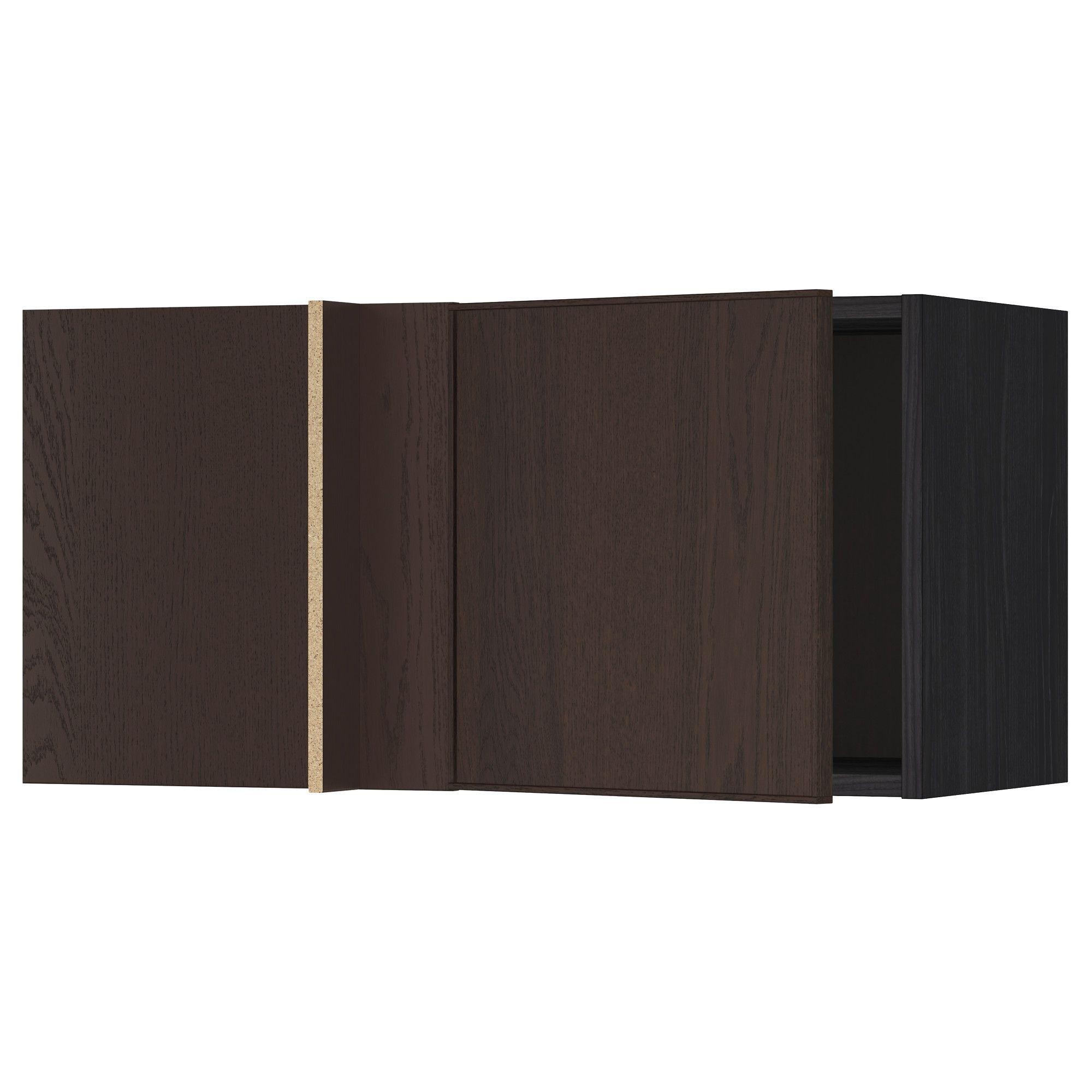 Metod Ikea Modular Kitchens Komnit Furniture Wall Cabinet Kitchen Wall Cabinets Ikea