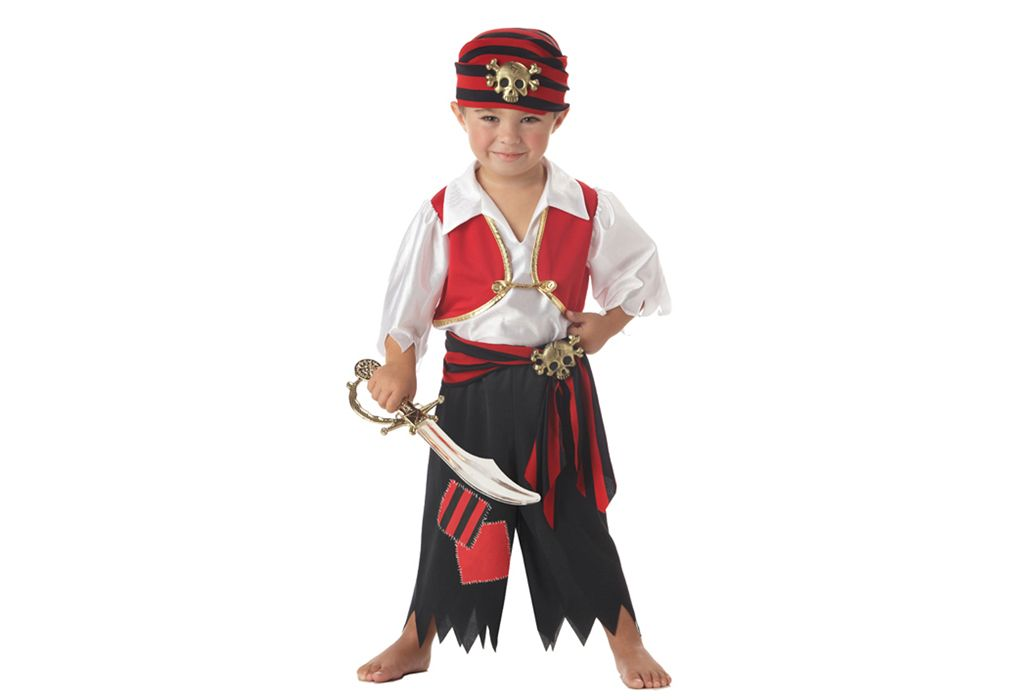 costume pirate couples costume costumes de couple pinterest costume de pirate costume. Black Bedroom Furniture Sets. Home Design Ideas