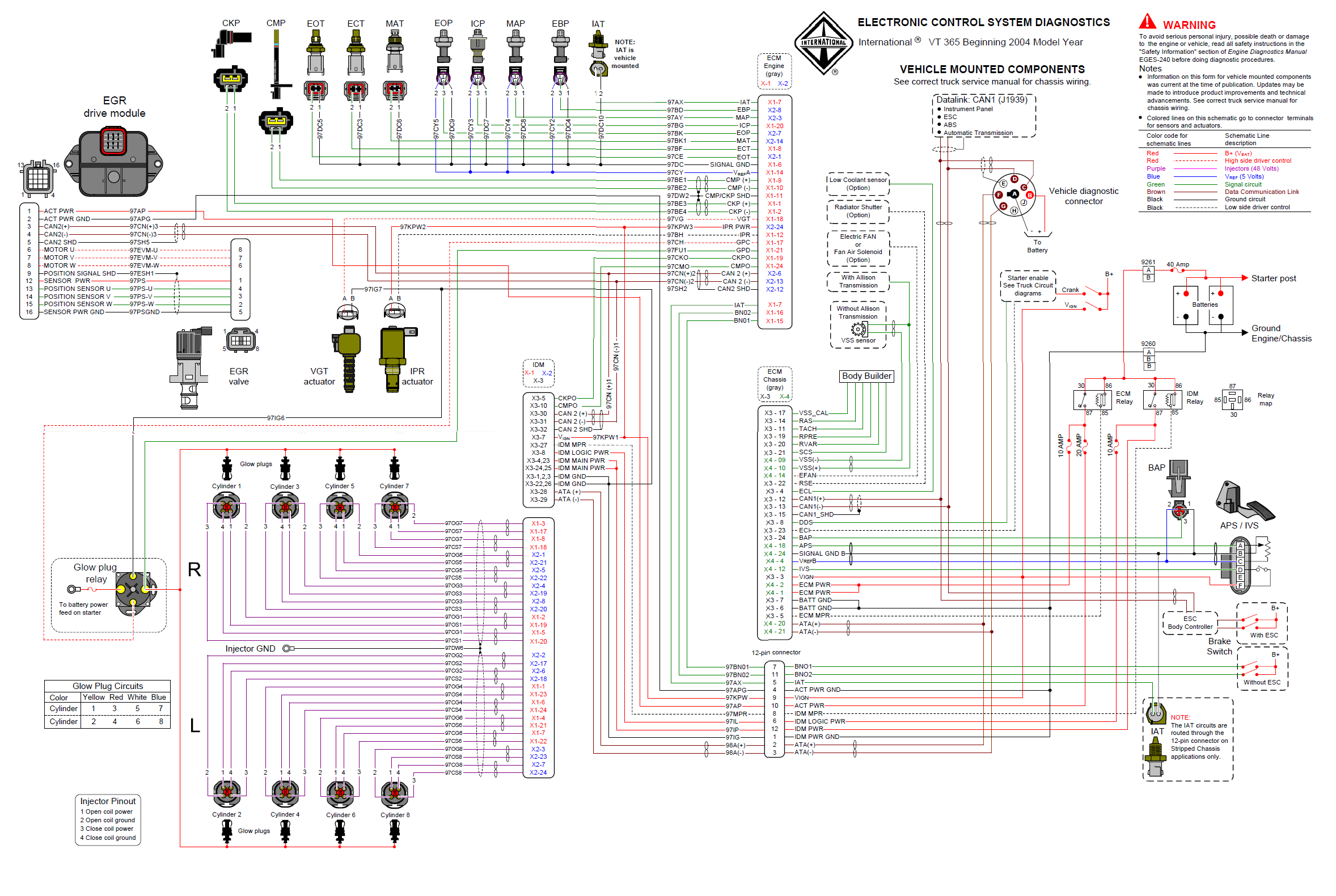 2014 12 14 225333 Vt365 Png 2356 1580 Ford Diesel Electrical Wiring Diagram Ford