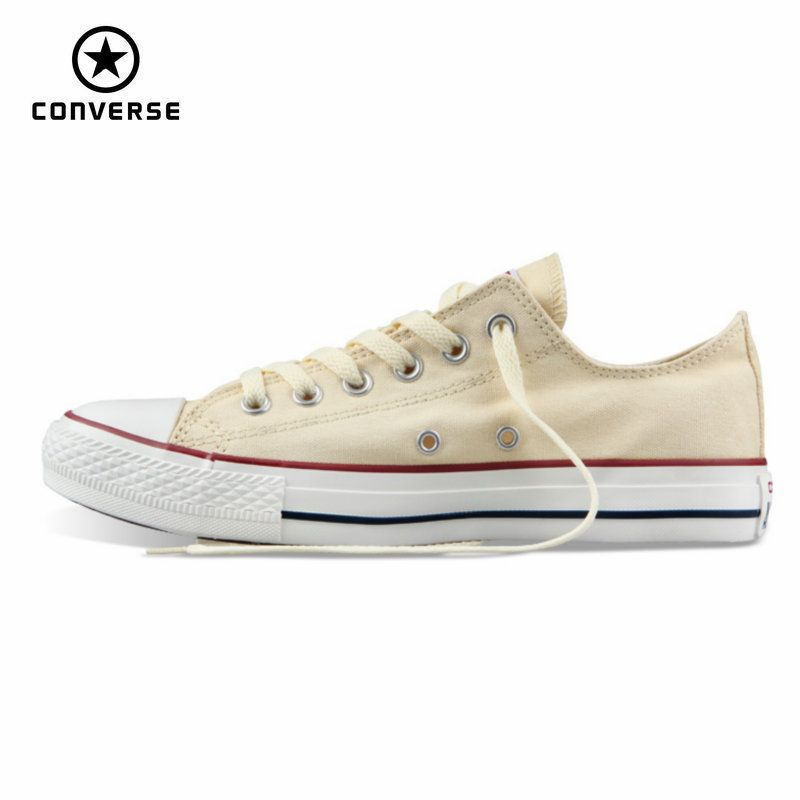 womens Skateboarding Shoes Canvas horse stripe Sport Sneaker