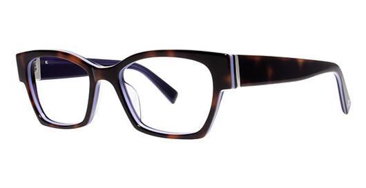 d88671887af OGI Eyewear