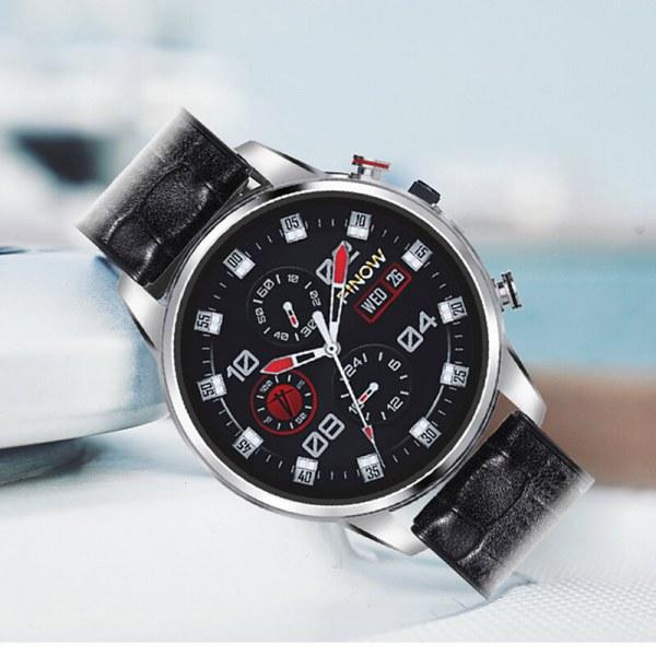 Smartwatches China Smart Watch Smart Watch Samsung Gear Watch Phones And Accessories