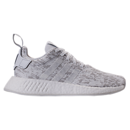 3cf883426 Women s adidas NMD R2 Casual Shoes