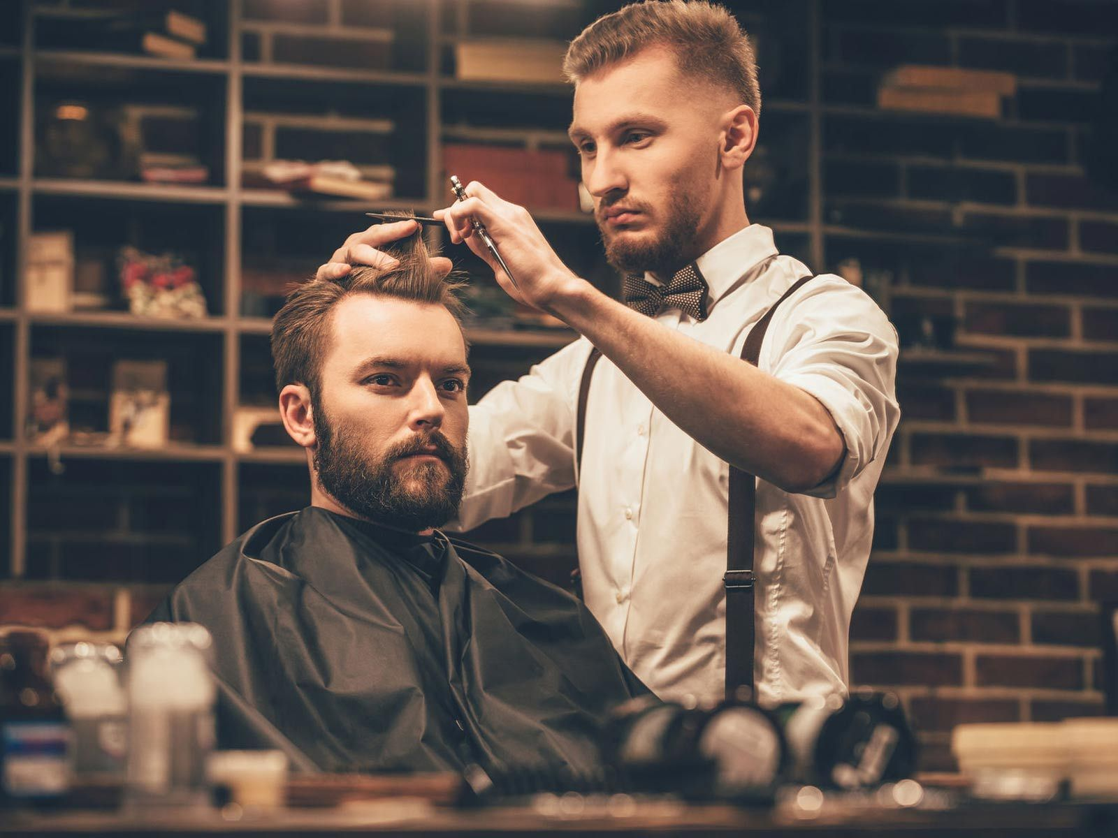 Men S Haircuts 2018 Decoration Pinterest Men Haircut 2018