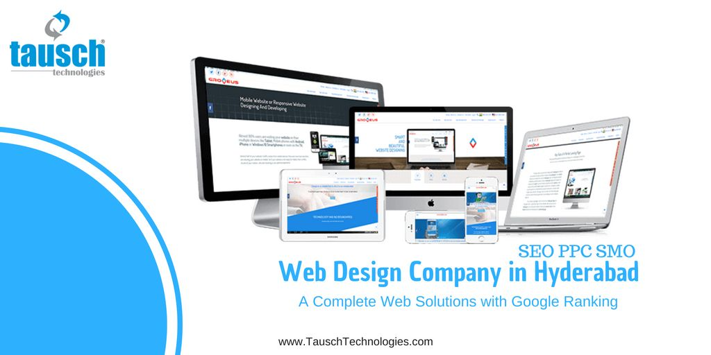 The Most Responsive And Creative Web Design And Development Company In Hyderabad India And Pennsylvan Web Design Web Development Design Web Development Company