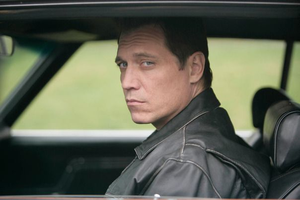 holt mccallany fight clubholt mccallany height, holt mccallany body, holt mccallany alien 3, holt mccallany films, holt mccallany movies, holt mccallany, holt mccallany fight club, holt mccallany filmography, holt mccallany boxing, holt mccallany wife, holt mccallany net worth, holt mccallany blue bloods, holt mccallany imdb, holt mccallany twitter, holt mccallany gay, holt mccallany csi miami, holt mccallany shirtless, holt mccallany nicole wilson, holt mccallany michael mcaloney jr, holt mccallany facebook